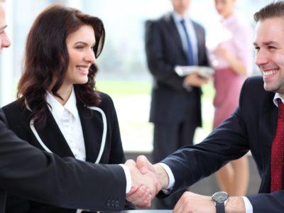 Formation-negociateur-negociatrice-commercial